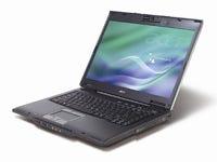 Acer Travelmate 6460