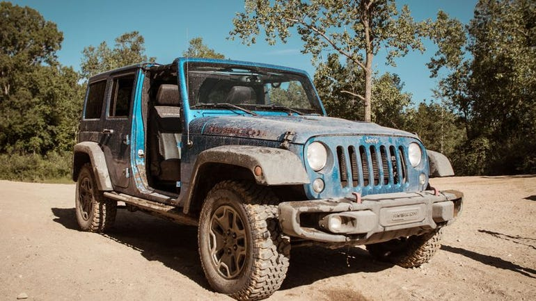 2016-jeep-rubicon-unlimited-52.jpg