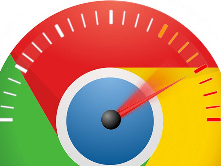 Become a Google Chrome power user | ZDNet