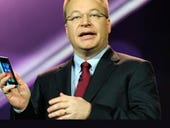 The case against Stephen Elop as Microsoft CEO