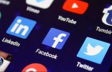 Facebook, Microsoft, Twitter, YouTube up the ante on curbing terrorist propaganda