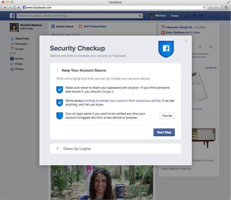 zdnet-facebook-security-checkup.jpg
