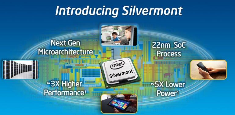 Silvermont1