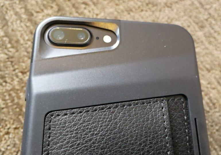 iphone-cm4-4.jpg