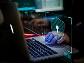 SolarWinds hackers, Nobelium, once again strike global IT supply chains, Microsoft warns