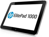 HP launches new ElitePad, ProPad enterprise tablets