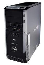dell420a.png