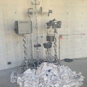 news-machine