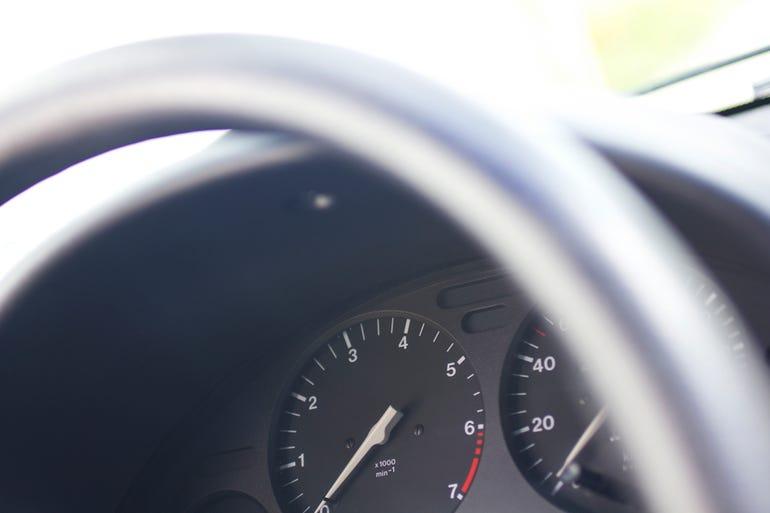 steering-wheel-car-thumb.jpg