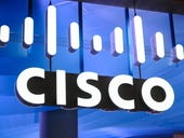 Cisco patches critical Smart Install flaw: 8.5 million devices affected