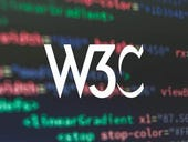 Browser vendors win war with W3C over HTML and DOM standards