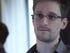 Four turkeys of the apocalypse: The NSA, Edward Snowden. Glenn Greenwald, and the Guardian