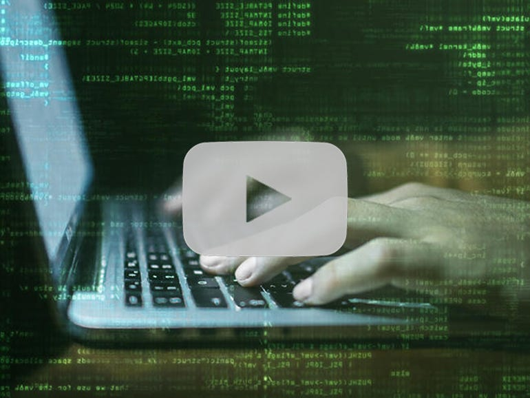 Cybercriminals switching from ransomware to mining malware attacks