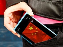 Nokia wakes up, smells coffee; aggressively ramps up China effort