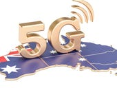 Australia's average 5G mobile speed is outpacing 4G by 5.3 times: OpenSignal
