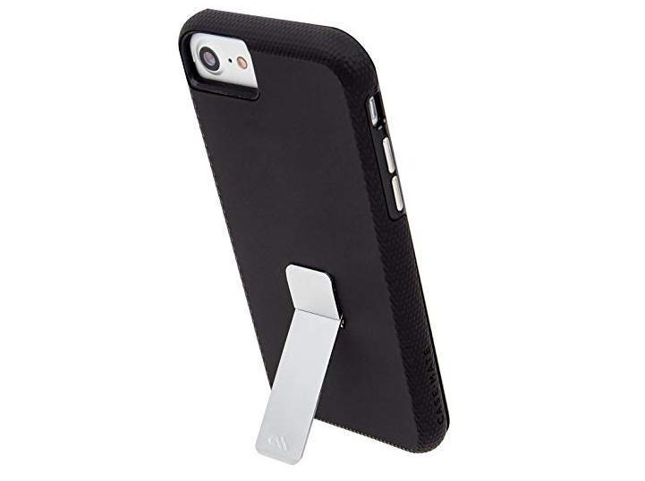 iPhone kickstand case - Greg Nichols