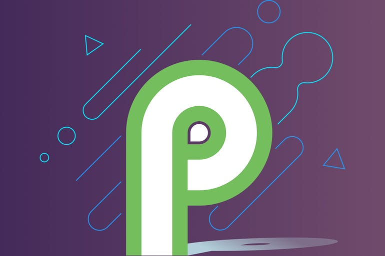 Android P - Developer preview