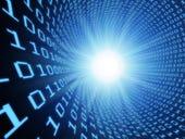 big-data-binary