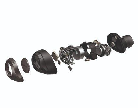 jabra-elite-85-exploded-view-lb.jpg