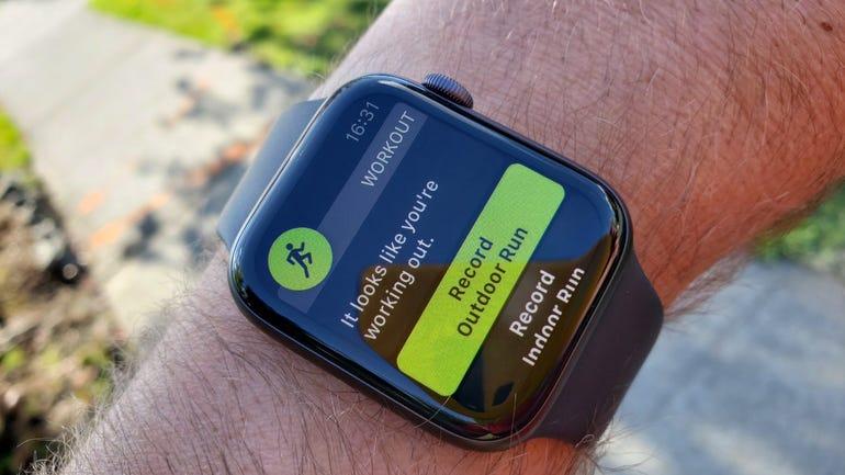 apple-watch-4-11.jpg