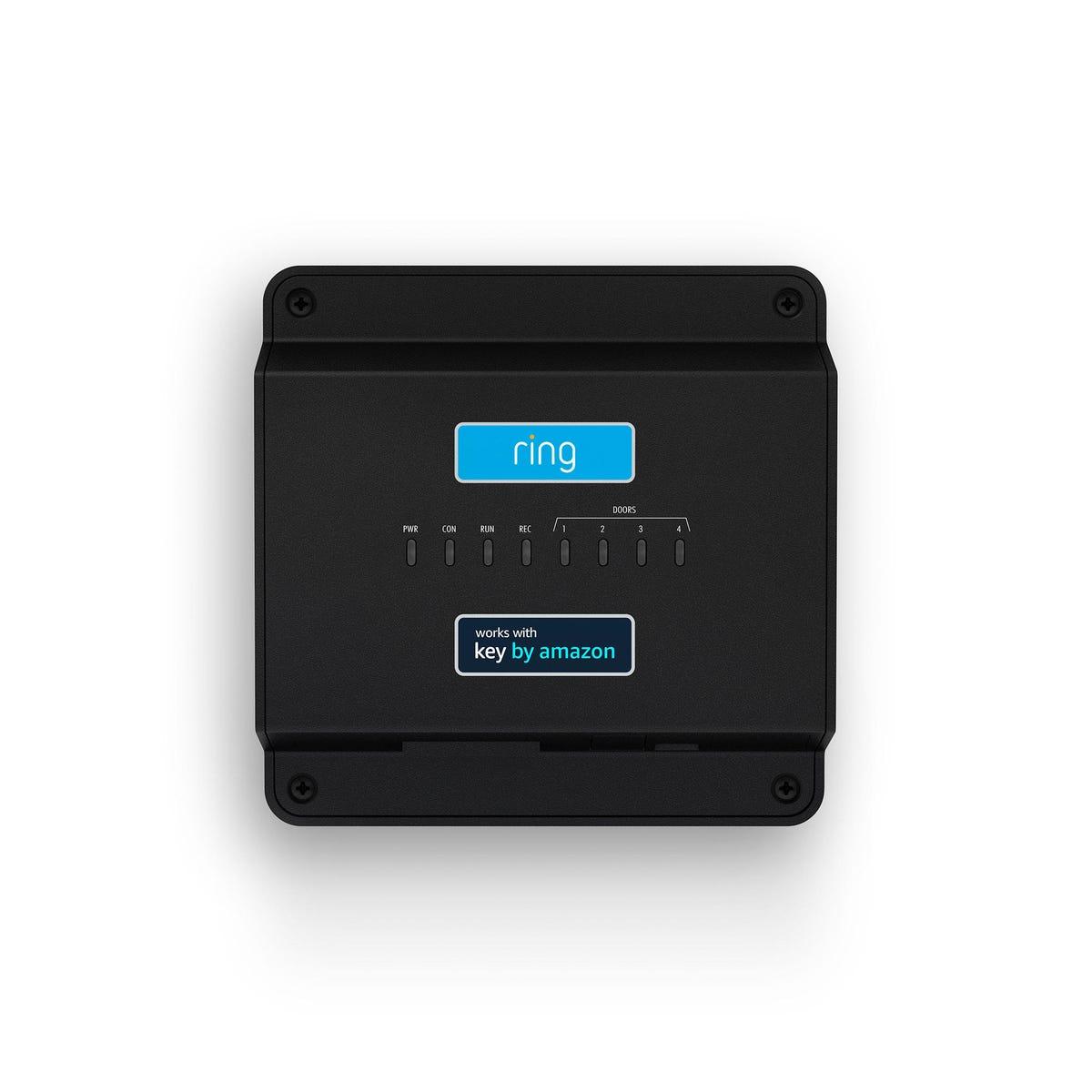 2019-device-accesscontrollerpro-front-simp-2048px.jpg