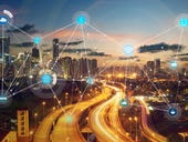 Smart waste management system highlights potential for narrowband IoT deployments
