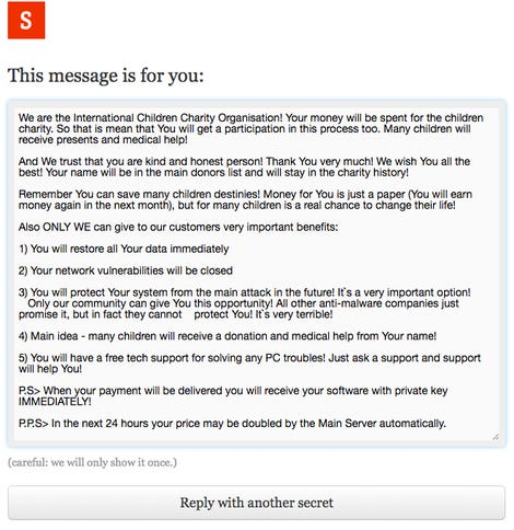cryptomix-ransomware-message.png