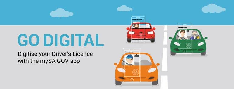 south-australia-digital-drivers-licence.jpg