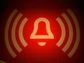 Motorola signs AU$175m emergency network deal with SA