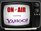 Yahoo acquires video chat firm OnTheAir