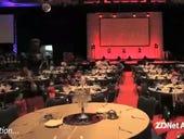 AusCERT 2011: a gala dinner in one minute