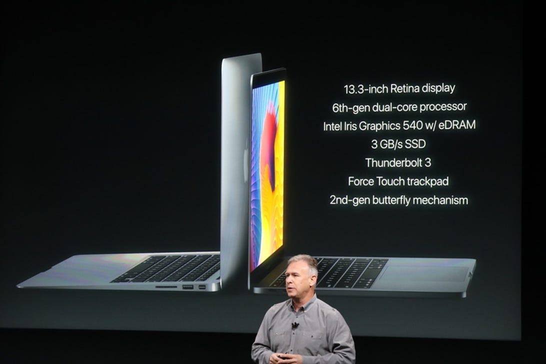 apple-event-mac-side-by-side-specs.jpg