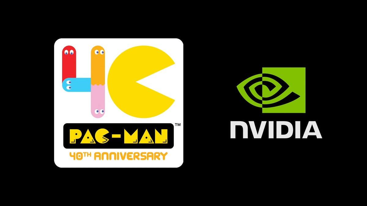 embargoed-pac-man-nvidia-logos.jpg