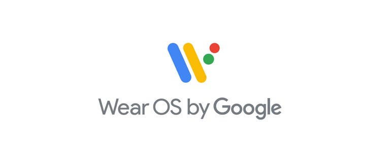 wear-os-by-google.png