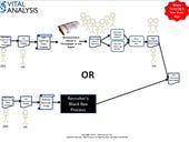 The battle in HR software: software for corporations or persons?