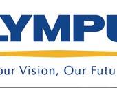 Sony, Panasonic maneuver for Olympus stake in wake of scandal