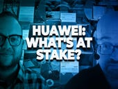 Huawei ban: Winners, losers, and what's at stake (a whole lot)