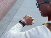 First look: the Fitbit Charge 2 is a wearable fitness band with a great smartphone app