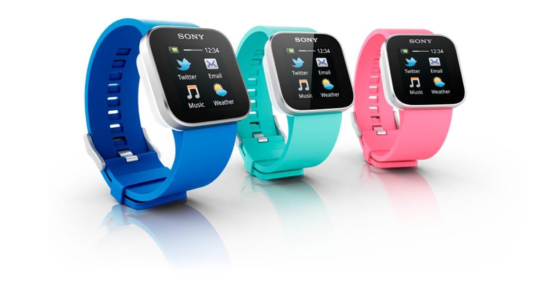 smartwatch-galleryimage940x529-2.jpg