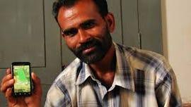 indians rural smart