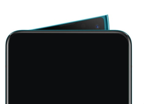 oppo-ren-5g-front-camera.png