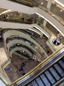 mall-westfield-center-san-francisco-june-2014-photo-by-joe-mckendrick.jpg