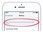 Got iPhone 11 battery problems? Get it fixed now!