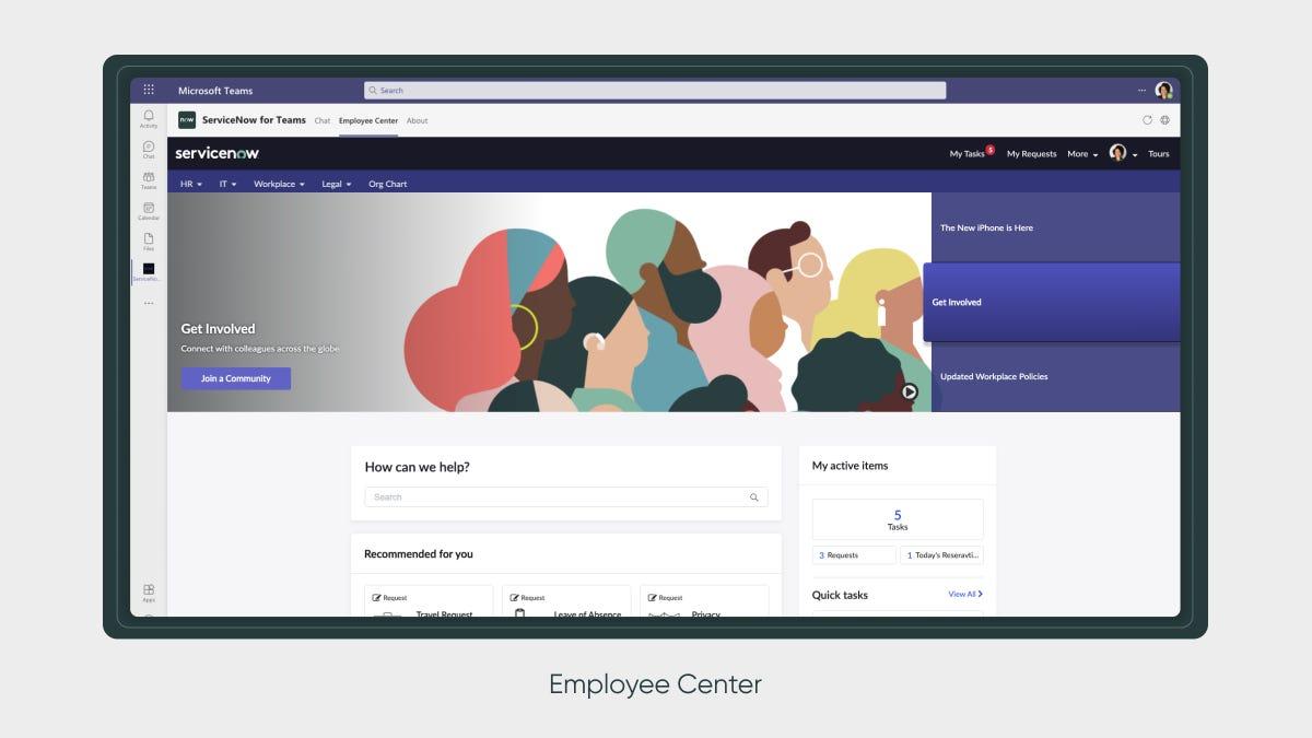employee-center-microsoft-teams.jpg