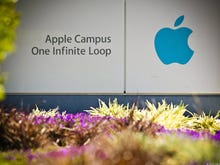 Apple Q2: Cook explains the iPad lag; Office for iPad; ramping up its enterprise efforts