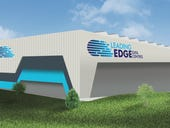 Leading Edge Data Centres puts AU$20 million towards Newcastle data centre campus