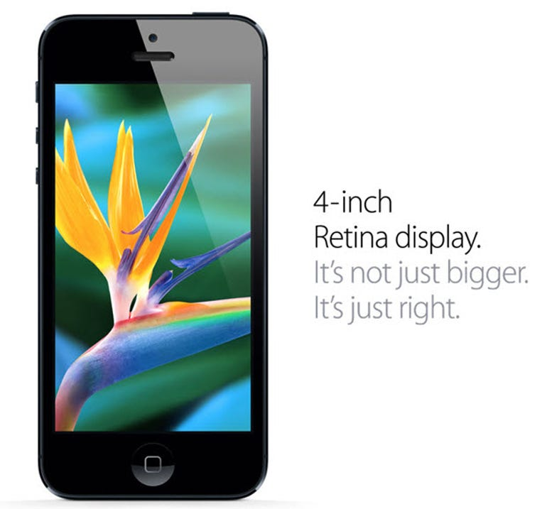 iphone-4-inch-just-right-small