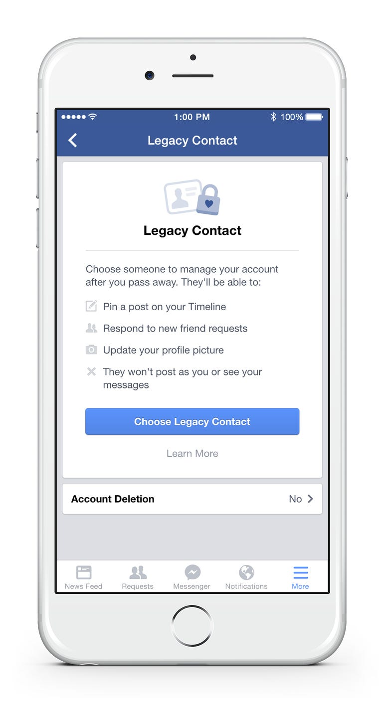 legacy-contactchoose.png