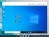 Windows running on Chromebooks