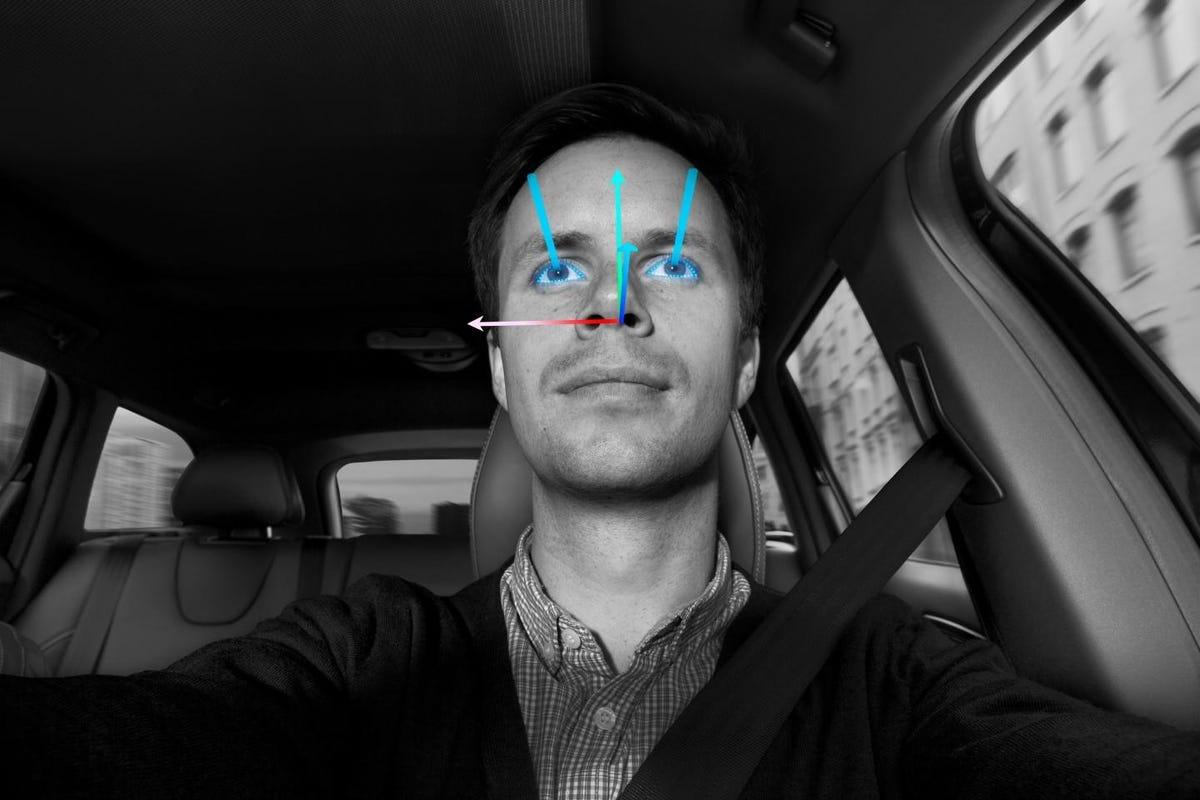 facial-recognition-emotion.jpg